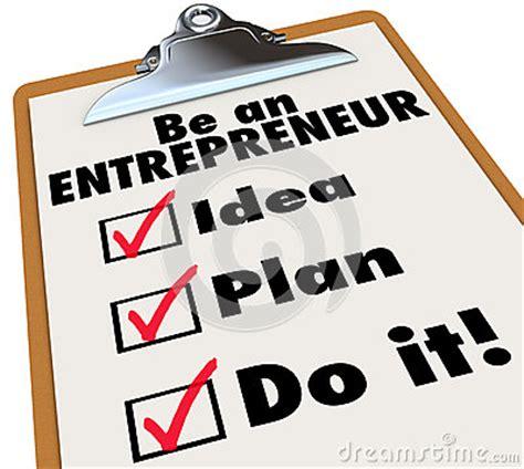 Business plan entrepreneurship ppt