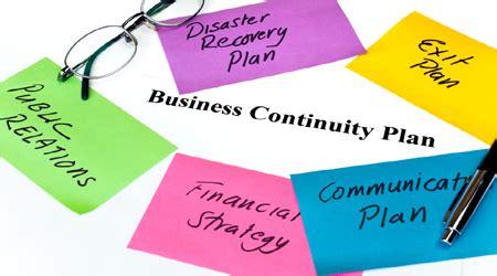 Entrepreneurship and the Business Plan - DiVA portal